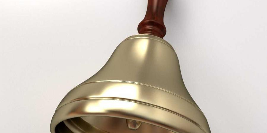 Single Bell Jpg .